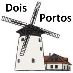 www.ferienwindmühle.de